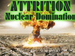 Attrition_Nuclear_Domination_Logo