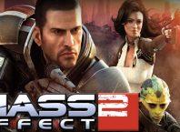 Mass_Effect_2_logo