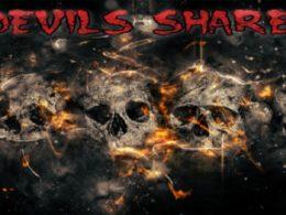 devils-share-logo