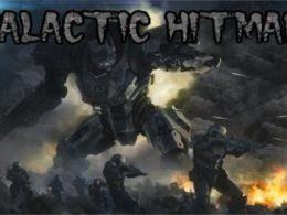 galactic hitman