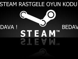 steam_rastgele_oyun