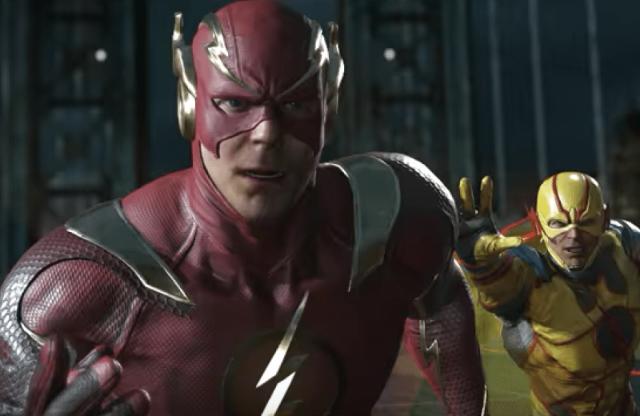 reverse-flash-injustice2
