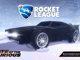 rocket_league_fate_of_the_furious_dlc
