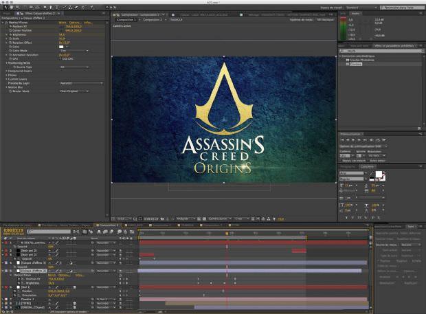 Assassin's Creed Origins sahte E3 videosu