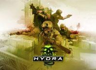 Cs Go Hydra Operasyonu