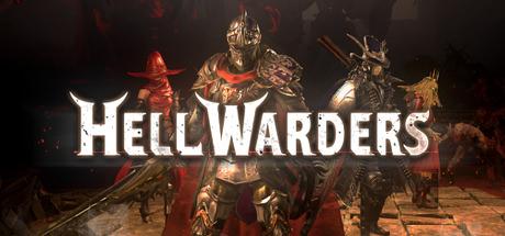 Hell Warders