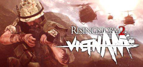 Rising Storm 2 – Vietnam