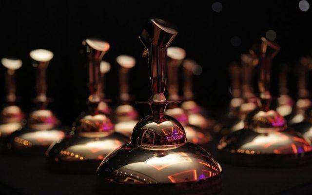 Altın Joystick Ödülleri