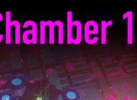 Chamber 19