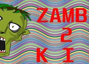 ZAMBI 2 KIL