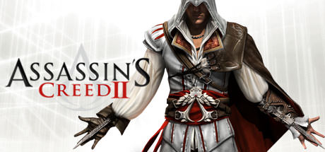 Bedava Assassin's Creed 2