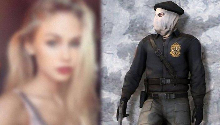 Tutuklanan Counter Strike Yapımcısının Aldığı Ceza Açıklandı