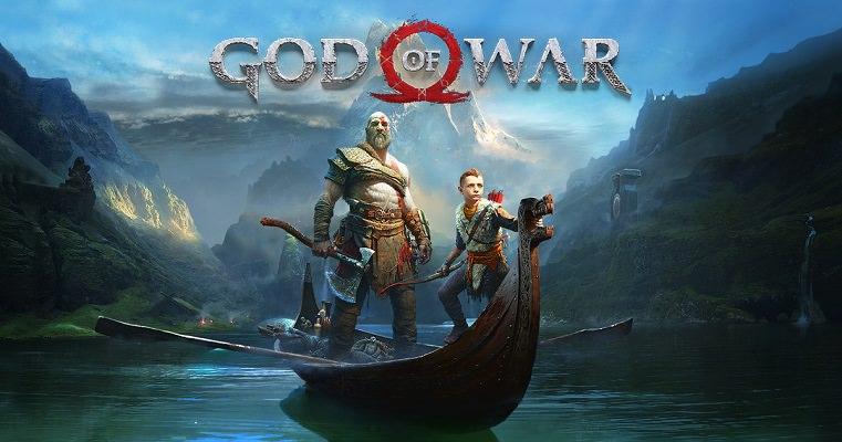 God of War'u, Facebook üzerinden oynamak mümkün