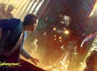 Cyberpunk 2077 Multiplayer modu olmayacak