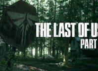 The Last of Us Part 2 ne zaman çıkacak