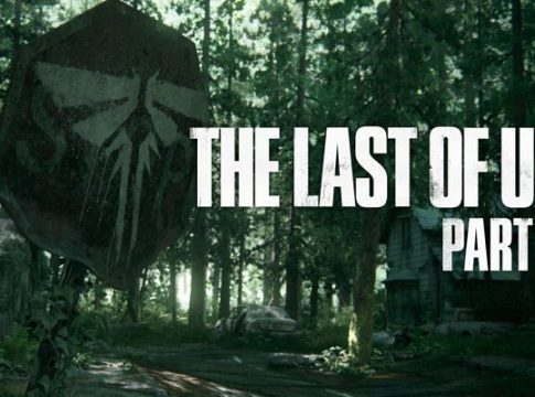 The Last of Us Part 2 ne zaman çıkacak