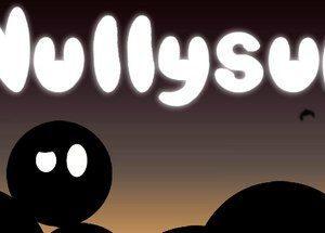 Nullysun