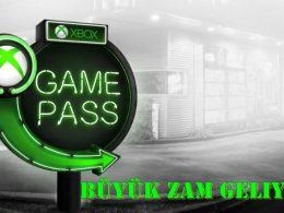 Xbox Game Zam