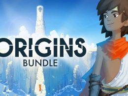 Origins Bundle steam indirimleri