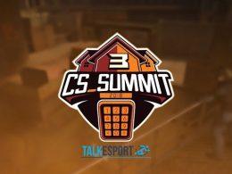 cs summit 3