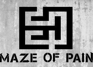 Maze of Pain
