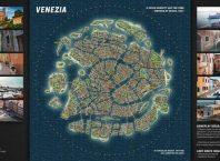 PUBG Venedik Haritası