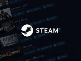 steam istediğin oyunu alma