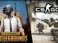CS GO Battle Royale