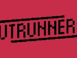 Outrunner 2