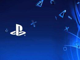 PlayStation nick değiştirme