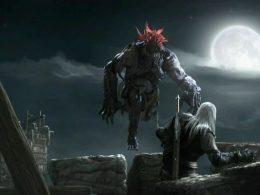 bedava Witcher