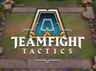 LoL Taktik Savaşları Rehberi