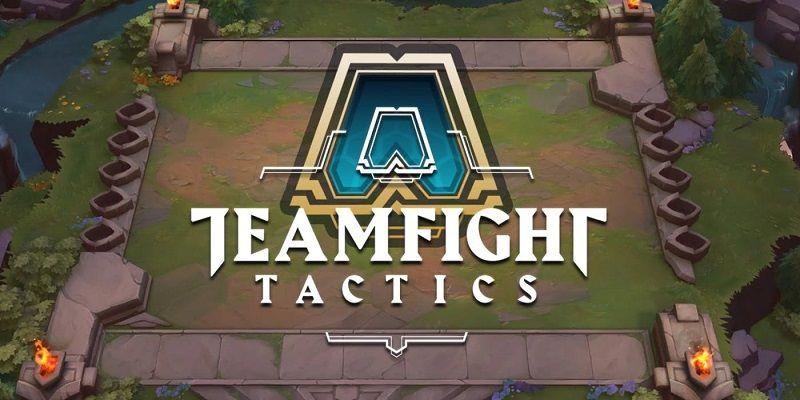 LoL Taktik Savaşları – Güçlü Kompozisyon Dizilimleri