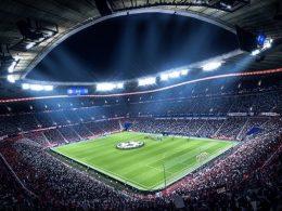 PES 2020 FIFA 20 fiyat