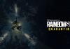 Rainbow Six Quarantine beta kayıt