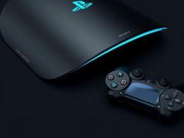 PlayStation 5 pro özellikleri