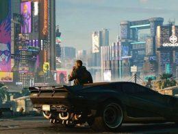 Cyberpunk 2077 neden ertelendi?