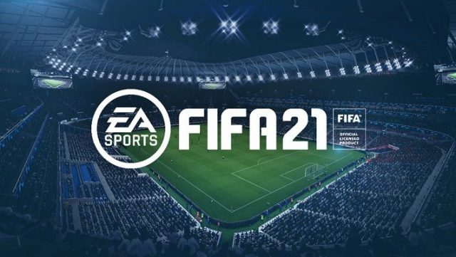 FIFA 21 ne zaman çıkacak?
