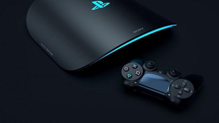 PlayStation 5 özellikleri belli oldu!